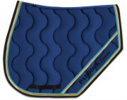 configurateur-tapis-sports-broderie-logo-paddock-sports-personnalisable-Paddock Sports